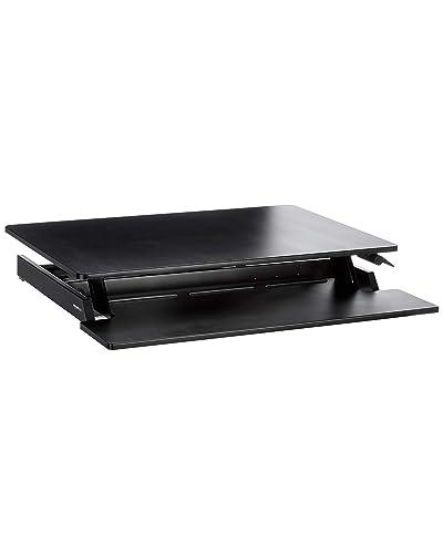 Strange Height Adjustable Tables Amazon Com Download Free Architecture Designs Xaembritishbridgeorg