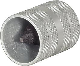 KS Tools 105.3001 binnen- en buitenontbrameraar, 10-35 mm.