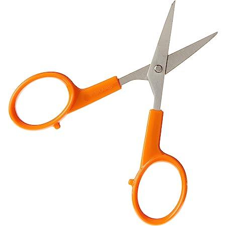 """Carpleads Ultra Scissors Black//Green /""""Braid /& vorfach Ciseaux"""