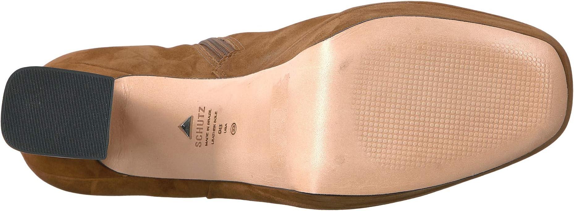 Schutz Sarina | Women's shoes | 2020 Newest