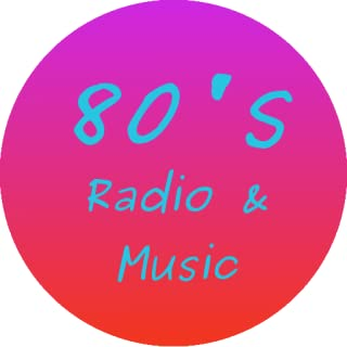 80's radio music listen for free