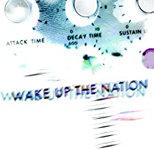 Best wake up nation Reviews