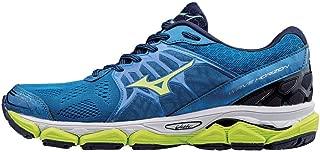 Mizuno Running Men's Wave Horizon Running Shoes