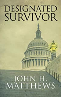 Best designated survivor list Reviews