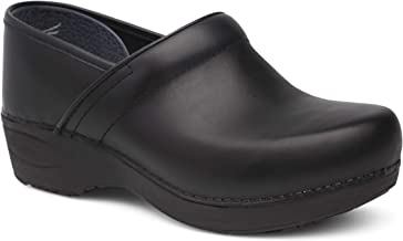 Best dansko ladies shoes Reviews