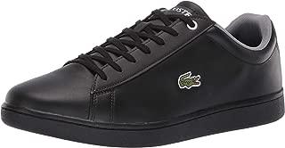 Men's Hydez 119 1 P Fashion Sneaker