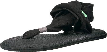 Sanuk Yoga Sling 2 Ombre