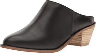 Kelsi Dagger Brooklyn Women's Kellum Ankle Boot