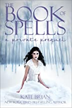 Best book of spells a private prequel Reviews