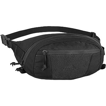AD BAG HO NO NO Waist Pack