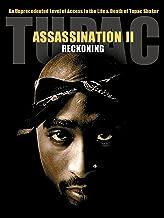 Tupac: Assassination - Conspiracy or Revenge
