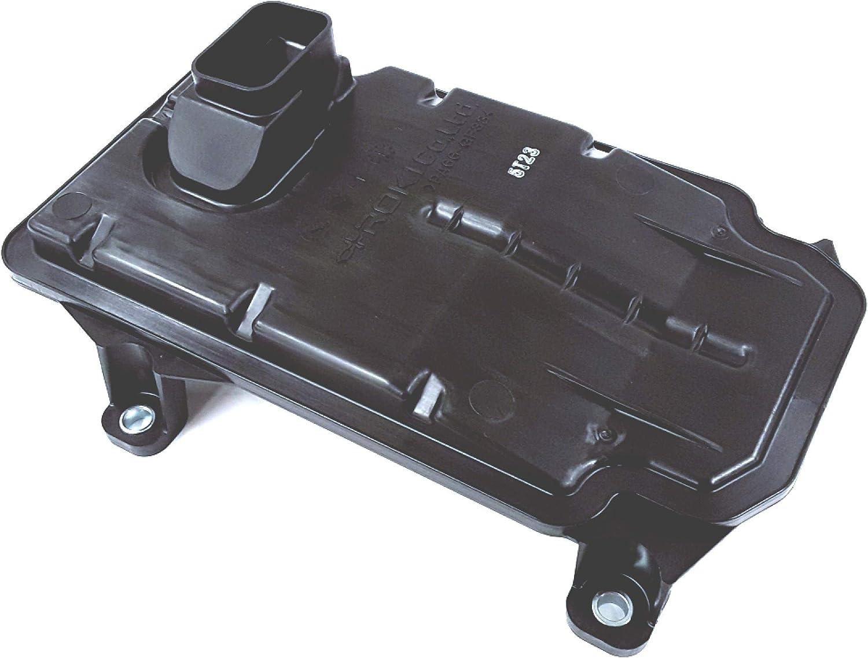 Max 83% OFF Volkswagen 0C8 325 435 Filter favorite Auto Trans