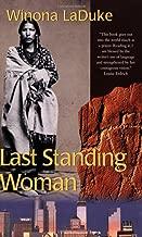 Last Standing Woman (History & Heritage)