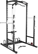 precor functional training system