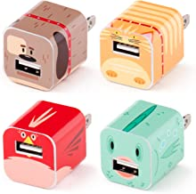 Best phone charger stickers Reviews