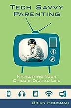 Best tech billionaire parenting Reviews