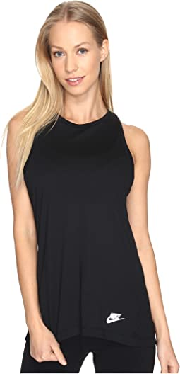 Sportswear Essential Tank Top