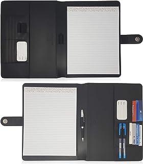 Left Handed Notebooks