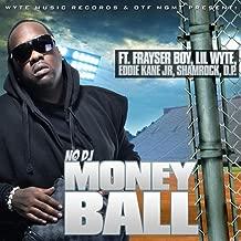 Money Drugs & Hoes (feat. Frayser Boy, Lil Wyte & Eddie Kane Jr) [Explicit]