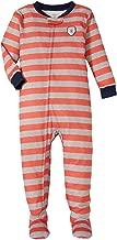 Carter's - Pijama dos piezas - para niño