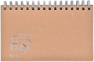 DSstyles Álbum de fotos de para Instax Mini 60 bolsillos Álbum de fotos de titular de tarjeta para Fujifilm Instax Mini Films