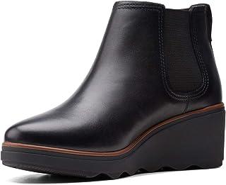 Clarks Women's, Mazy Tisbury Boot