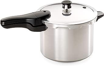 Best national pressure cooker manual Reviews