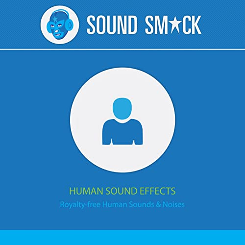 Heavy Snoring Sound Effect by Soundsmack on Amazon Music