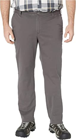 Big & Tall Ultimate Roc™ Flex Pants