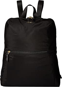 Tumi - Voyageur Just in Case® Travel Backpack