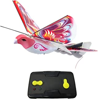 Best blue radio control flying bird Reviews