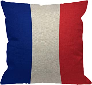 Best french flag square Reviews