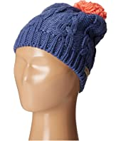 Columbia - In-Bounds Beanie (Youth)