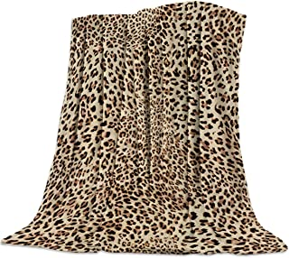 Best leopard print settee Reviews