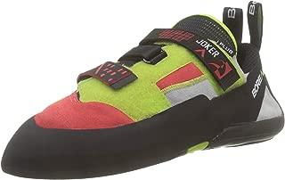 joker climbing shoes