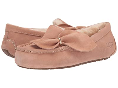 UGG Ansley Twist (Arroyo) Women