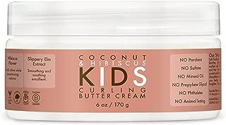 Best shea moisture shea butter body cream Reviews