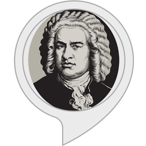 Orgel Musik: Toccata und Fuge
