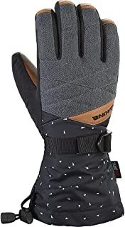Dakine 10000714 Women's Tahoe Glove