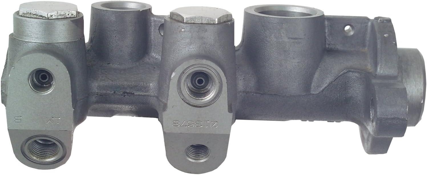 Cardone 10-3257 Remanufactured Large-scale sale Brake Cylinder Master Virginia Beach Mall