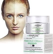 meladerm pigmentation cream