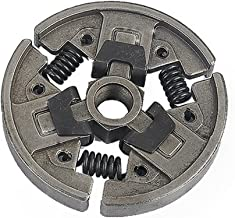 ATVATP Clutch Assembly for STIHL 029 039 MS290 MS310 MS390 Chainsaw