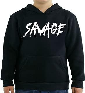 Best jake paul savage hoodie Reviews