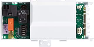 Whirlpool W10141671 Control Board