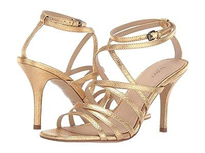 Botkier Lorain (Gold) Women