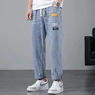Amazon.es: Varios - Pantalones / Hombre: Ropa
