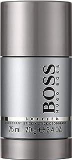 HUGO BOSS Bottled Deodorant Stick For Men, 75 ml