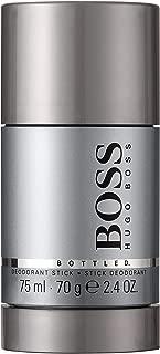Best hugo boss bottled deodorant stick Reviews