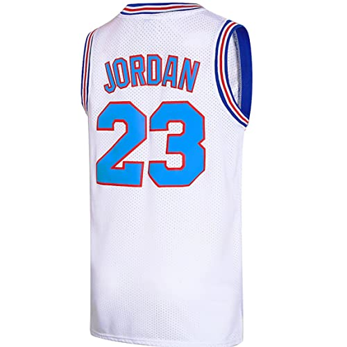 los angeles c244c f26dd NBA Jerseys: Amazon.com