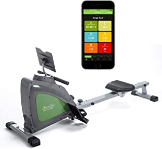 Best stamina body trac glider exercise rowing machine Reviews